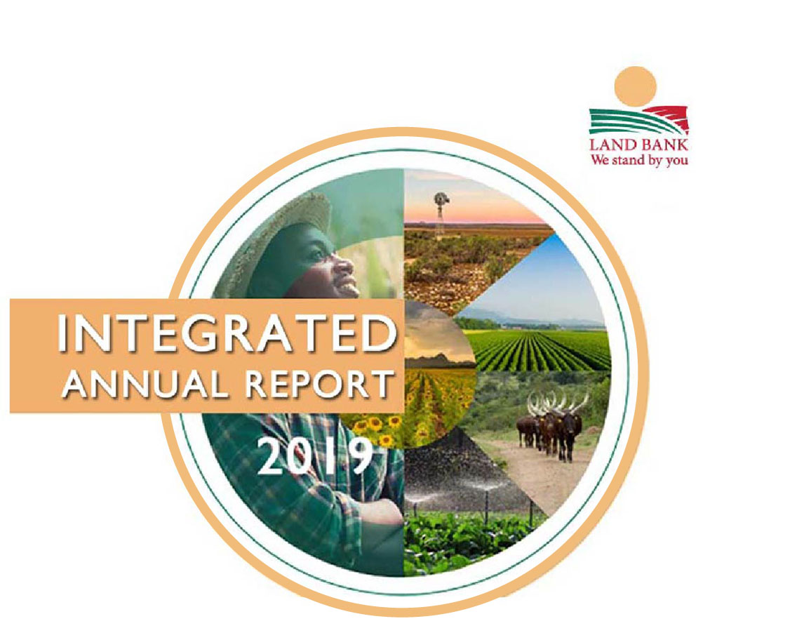 LB-Annual-Report-Cover-2018.jpg